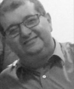 Dr. Alexandre Cirino