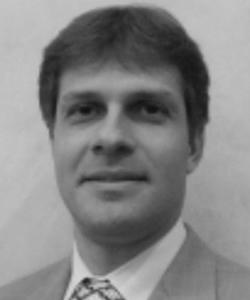 Pb. Cláudio Pereira