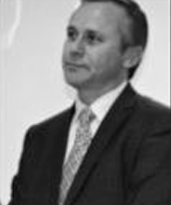 Pr. Davi Fonseca