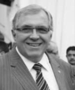Pr. José Prado Veiga