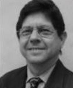 Dc. Josias Quintaneiro