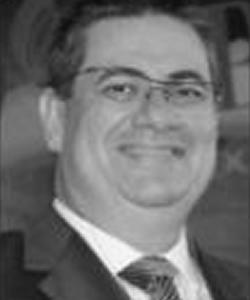 Pr. Paulo Baungratz