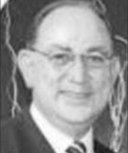 Pr. Paulo Freire Costa