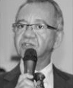 Pr. Paulo Reis